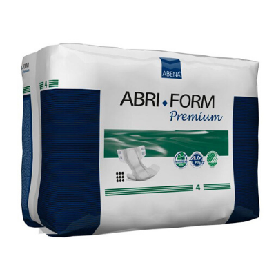 Abena Abri-Flex Premium adult pull up diapers