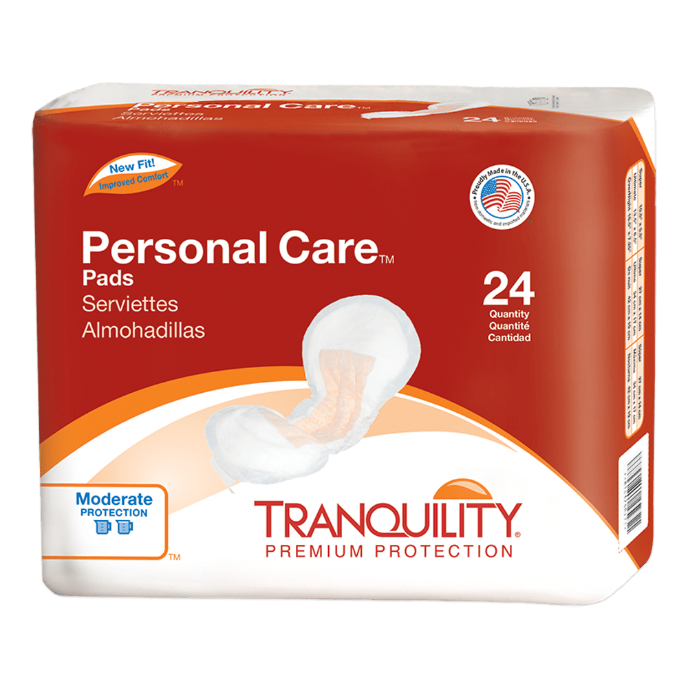 tranquility-personal-care-pads-parent.jpg