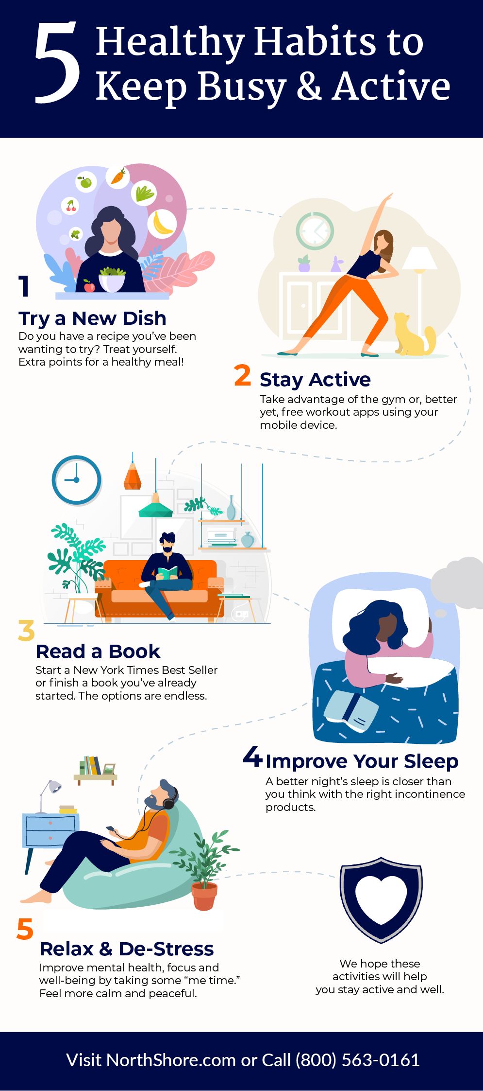 5 activities and HEALTHY HABITS INFOGRAPHIC.png