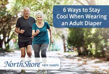 6-ways-to-stay-cool.jpg
