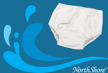BLOG-4-SANI-PANT-WATERPROOF.jpg