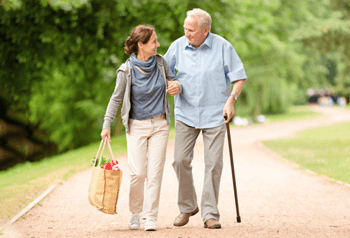 BLOG-7-WAYS-TO-HELP-YOUR-LOVED-ONE-WITH-PARKINSONS-DISEASE.png