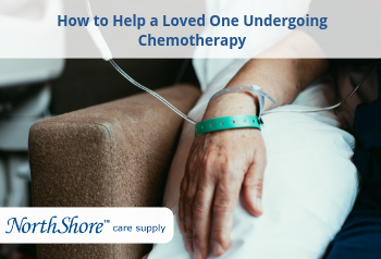 BLOG-HOW-TO-HELP-CHEMO.png