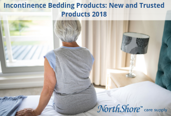 BLOG-INCONTINENCE-BEDDING.png