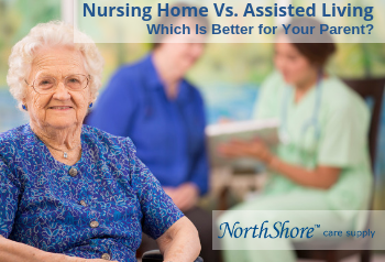 BLOG-NURSING-HOME-VS.ASSISTED-LIVING.png