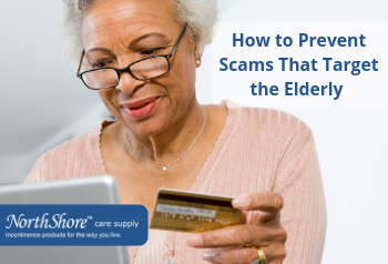 BLOG-SCAMS-ELDERLY.png