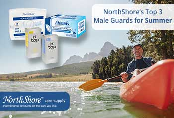 northshore-top-3-male-guards.jpg