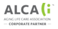 ALCA Corporate Partner