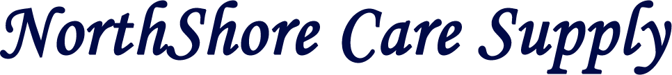 966-109-northshore-care-supply_old logo.png