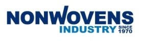 Nonwovens Industry Since 1970
