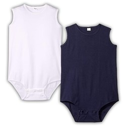 4Care Unisex Bodysuit Covers w/ Snaps