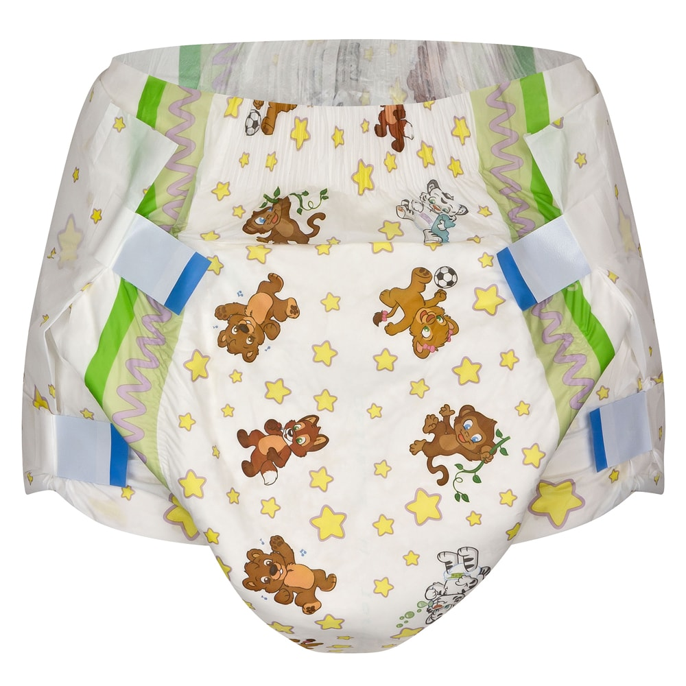crinklz-adult-printed-diapers-medium-front.jpg