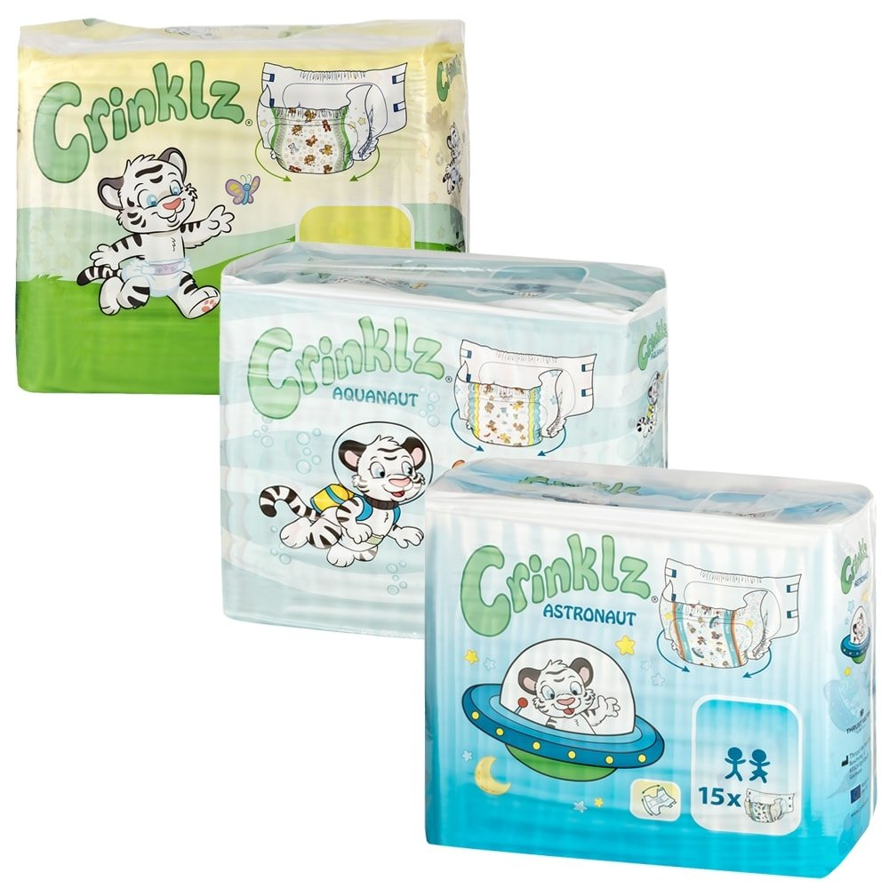 crinklz-adult-printed-diapers-package-group.jpg