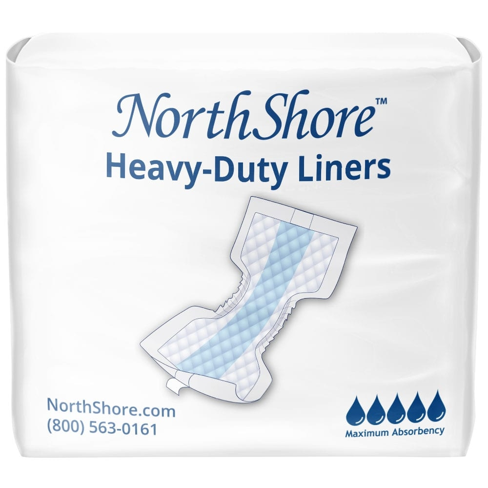 northshore-heavy-duty-liners-contoured.jpg