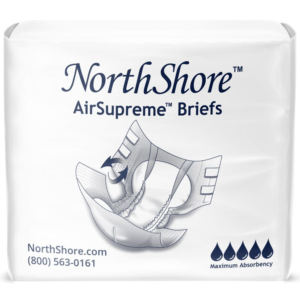 northshore-airsupreme-briefs-package.jpg
