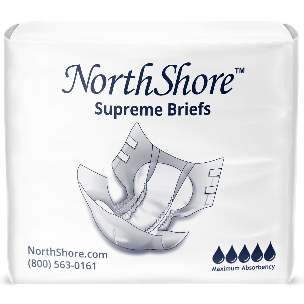 northshore-supreme-briefs.jpg
