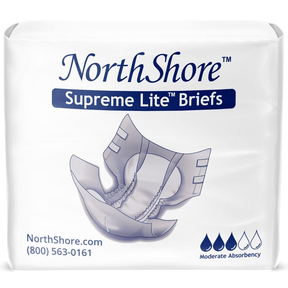 northshore-supreme-lite-briefs.jpg