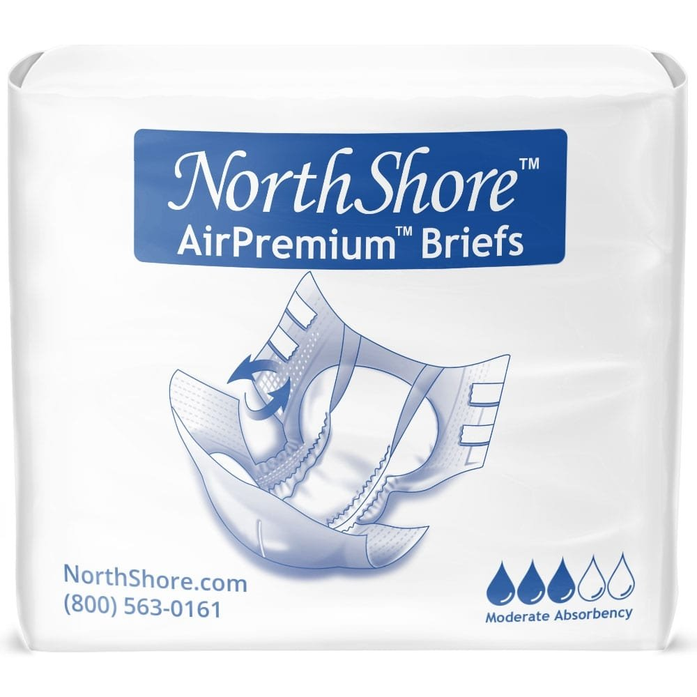 northshore-airpremium-briefs.jpg