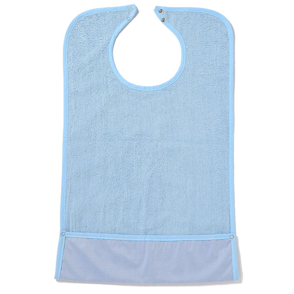 northshore-shirtsafe-bib-blue-catcher-snapped.jpg