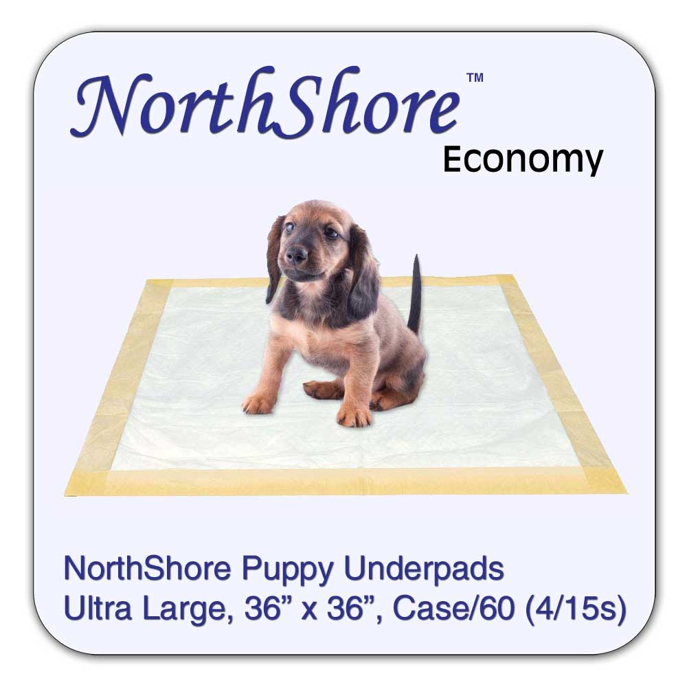 northshore-economy-puppy-pads-ultra-large-case-60.jpg