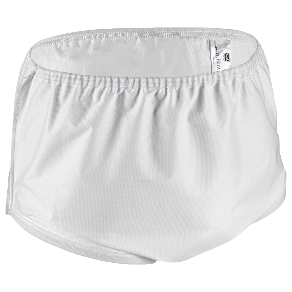 9aa8c0b0d8b0 NorthShore Supreme Tab-Style Adult Incontinence Briefs | Adult Diapers