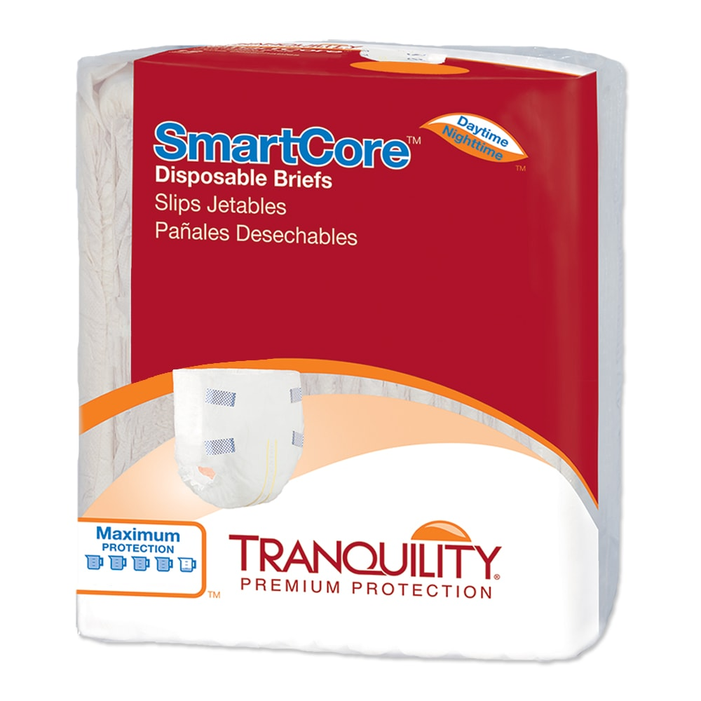 tranquility-smartcore-breathable-briefs-parent.jpg